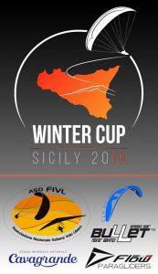 Winter Cup Sicily 2019