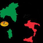 Circuito Regionale Italia Centrale